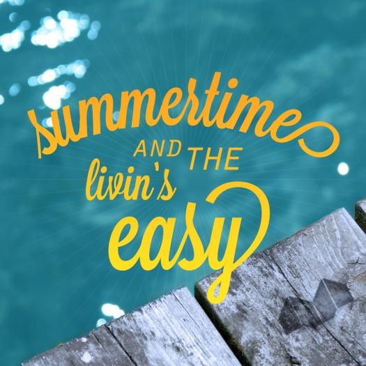 graphic-summer-solstice-bright-mitten-united1