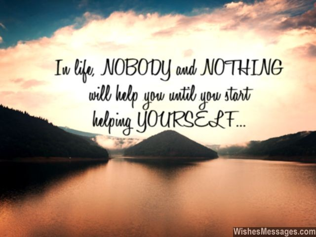 I-need-help-inspirational-quote-about-life-640x480