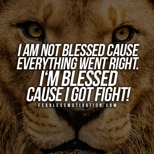 instagram-quotes-blessed