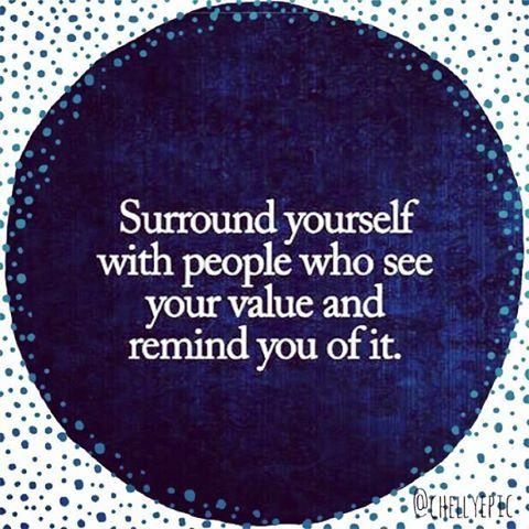 1b27de7359b1ce06732f753aa1ce6894--value-friendship-quotes-soul-connection-quotes-friendship