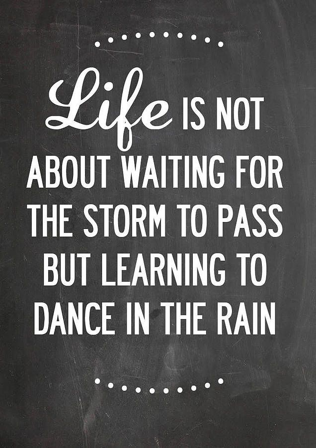 346cb445d96ebc120564815da087fdf7--motivational-life-quotes-inspirational-quote-about-life