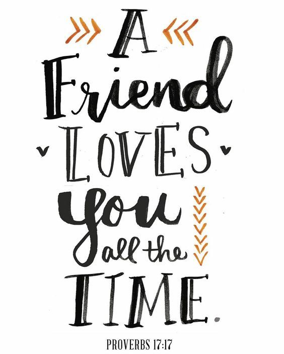 38465b9561a6a5a32738ce827cd076e8--special-friends-real-friends
