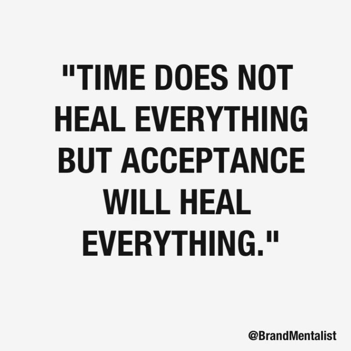 3ccfd854410caba333565256ff2eebf0--time-heals-quotes-acceptance-quotes