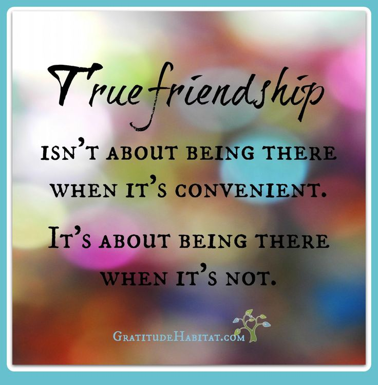 6ccfb8818b14e91a0c0c387847e901b0--meaningful-friendship-quotes-friendship-poems