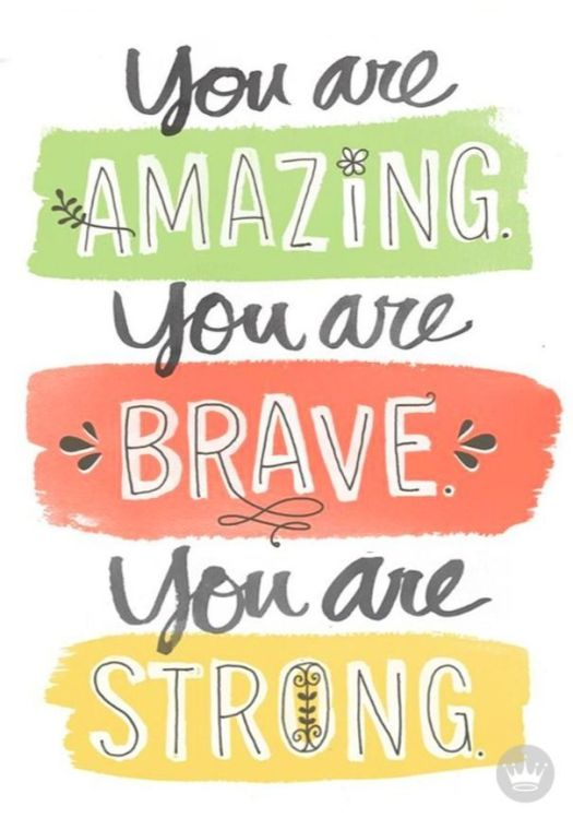 8900c2a7f7bd3db63711d6d9951d559b--inspirational-quotes-for-kids-self-esteem-positive-quotes-for-girls-self-esteem