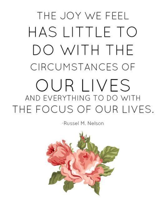 b146de1151cf0f71ccc287e9fa981c61--idea-quotes-happy-quotes-lds