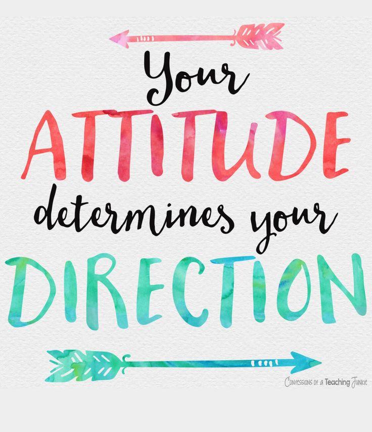 8b57e764c3fa91b75c74c6030e226bf5--positive-happy-quotes-positive-inspirational-quotes