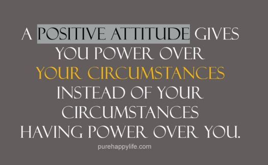 positive-motivational-quotes-attitude-2