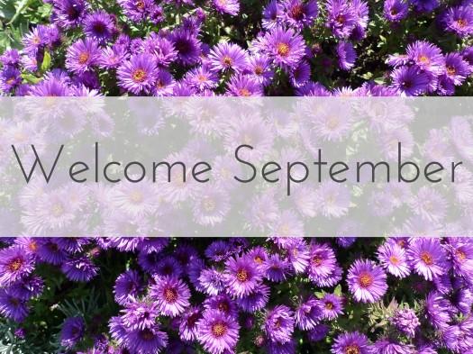 september_banner