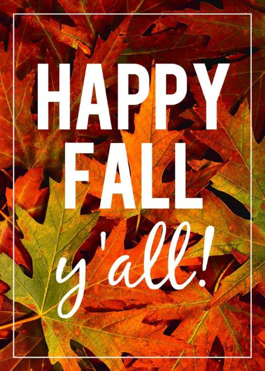 First-Day-of-Fall-5