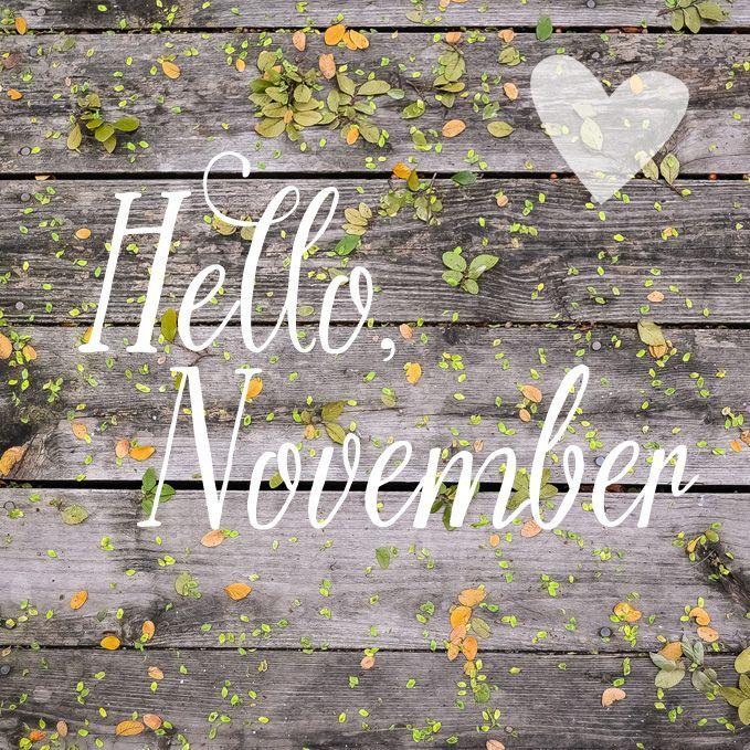 5958f52c71de9511bed505dd32fa9aa1--november-sign-welcome-november