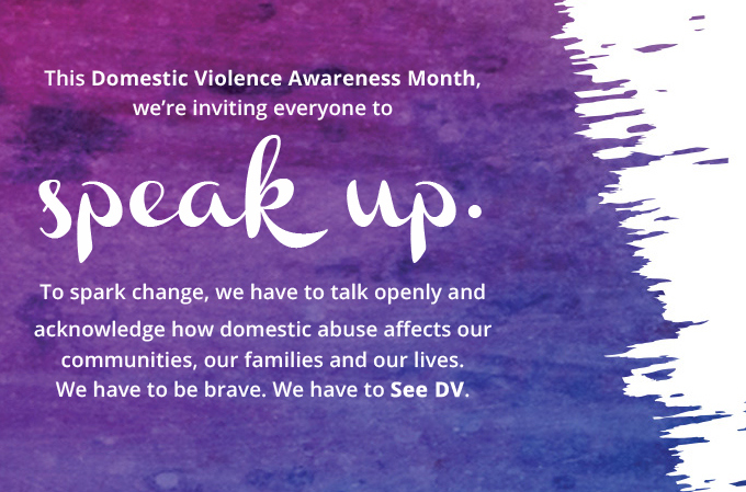 domestic_violence_awareness_month
