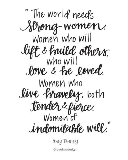 f586de3109b382f3b305901b2128b994--women-who-lift-quotes-strong-women-quote