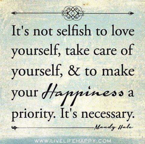 ff0d433c971dac0b25dc5b3c33f22f80--self-care-remember-this