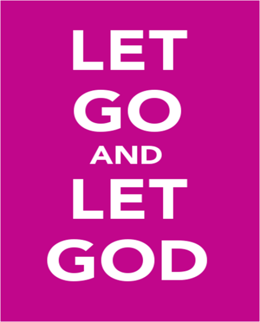 Let-Go-and-Let-God-purple