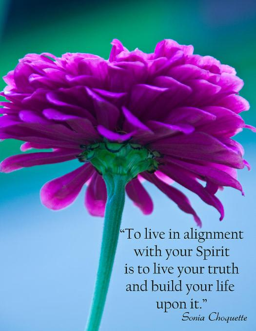 live-your-truth-dana-kern