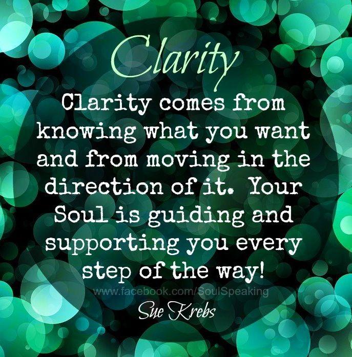 a4d7de982f8d8daa39e3eb2d474bd611--spiritual-life-spiritual-growth