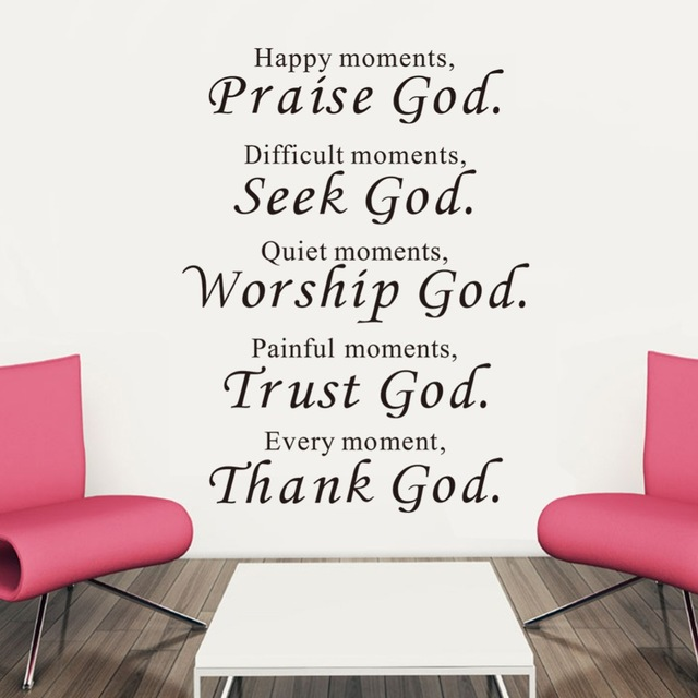 Bible-Wall-stickers-home-decor-Praise-Seek-Worship-Trust-Thank-God-Quotes-Christian-Bless-Proverbs-PVC.jpg_640x640