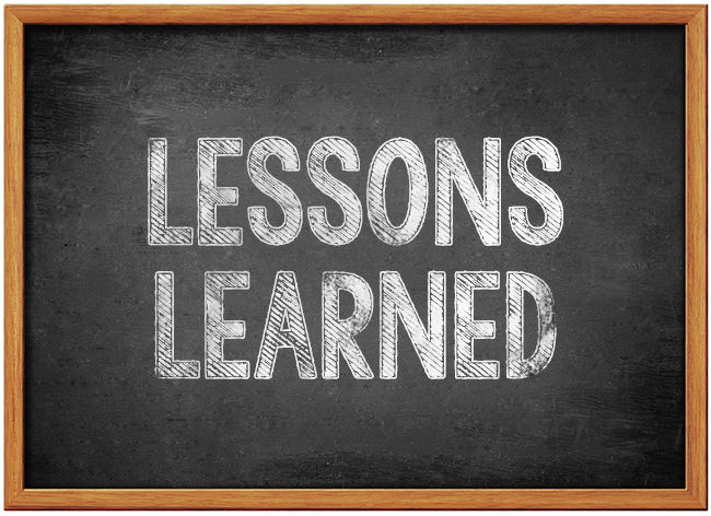 lessons-learned-chalkboard