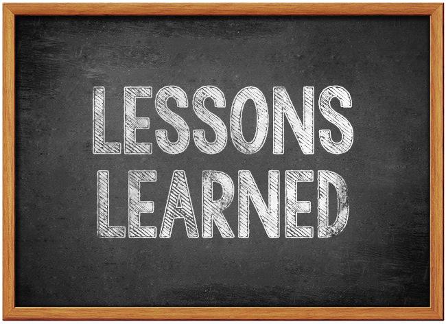 lessons-learned-chalkboard