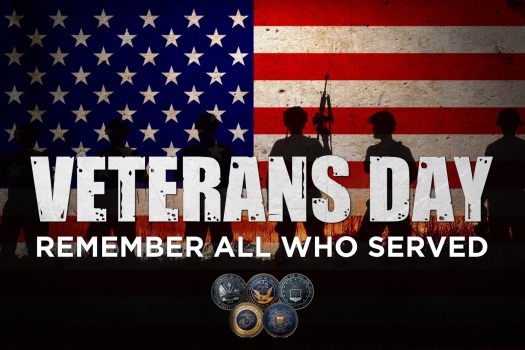 veterans-day-2