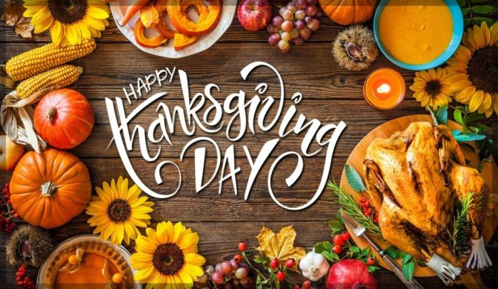 What-Day-Is-Thanksgiving-1024x596