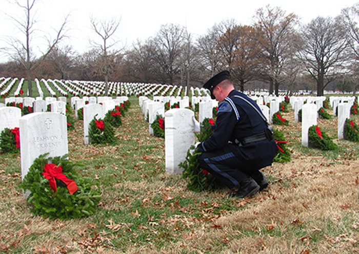 wreaths3