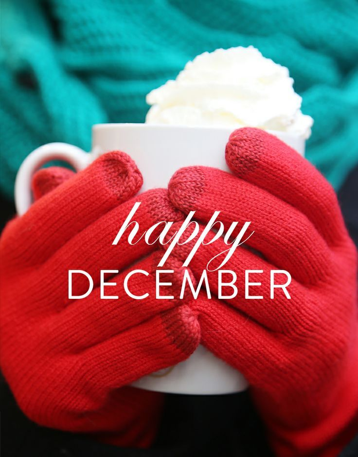 happy-december-life-daily-quotes-sayings-pictures