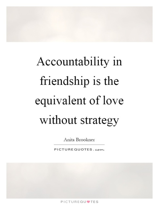 accountability-in-friendship-is-the-equivalent-of-love-without-strategy-quote-1