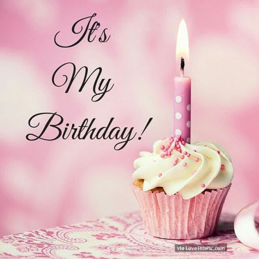 b14619b0e4b3be74cace3a8760a81448--happy-birthday-quotes-for-me-happy-birthday-wishes
