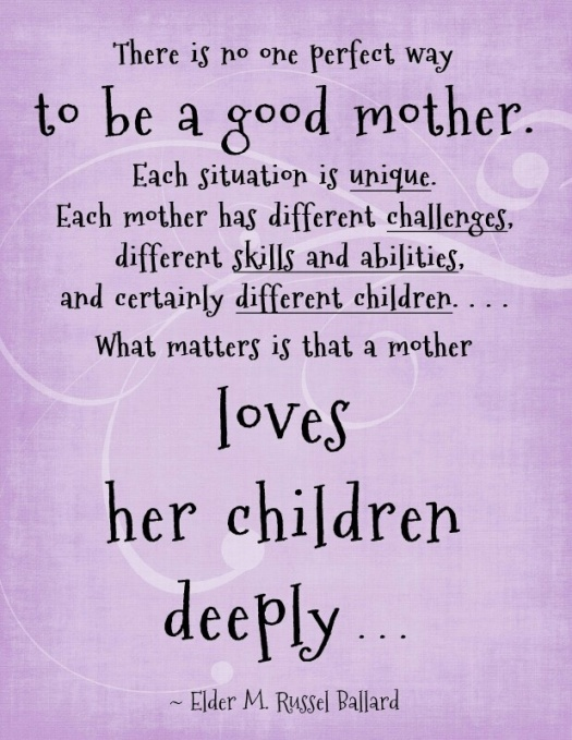d0ccb8c0b142e30b87de267b98b2e65a--parenting-tips-parenting-quotes