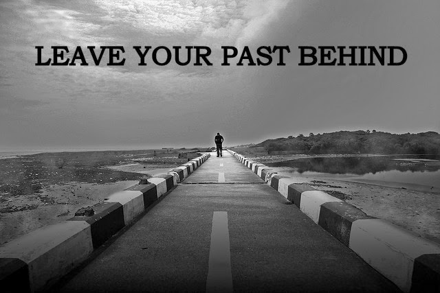 Leave-Your-Past-Behind