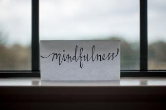 mindfulness-sign