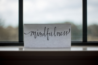 mindfulness-sign