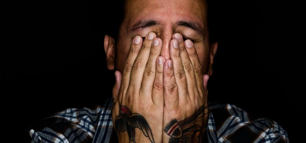 Emotional-man-crying