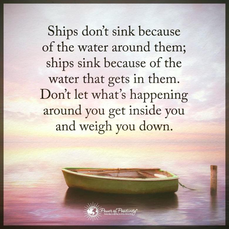ships-dont-sink-because-of-the-water-around-them