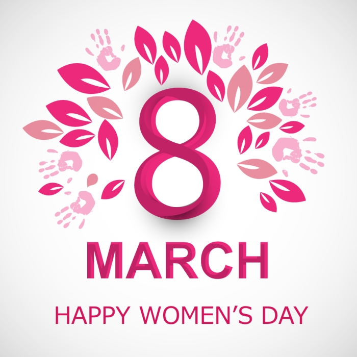 womens-day-sh