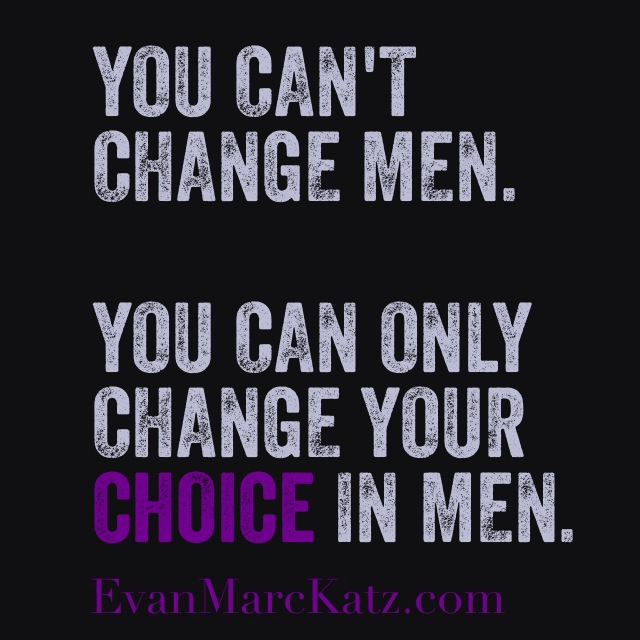 You-Cant-Change-Men