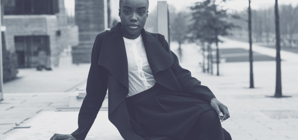 dating-plight-black woman-love