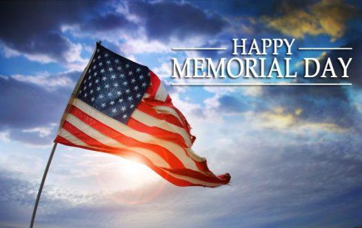 Happy-Memorial-Day-Pictures-810x511