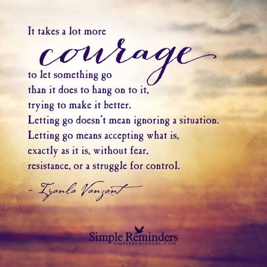 iyanla-vanzant-courage-to-let-go