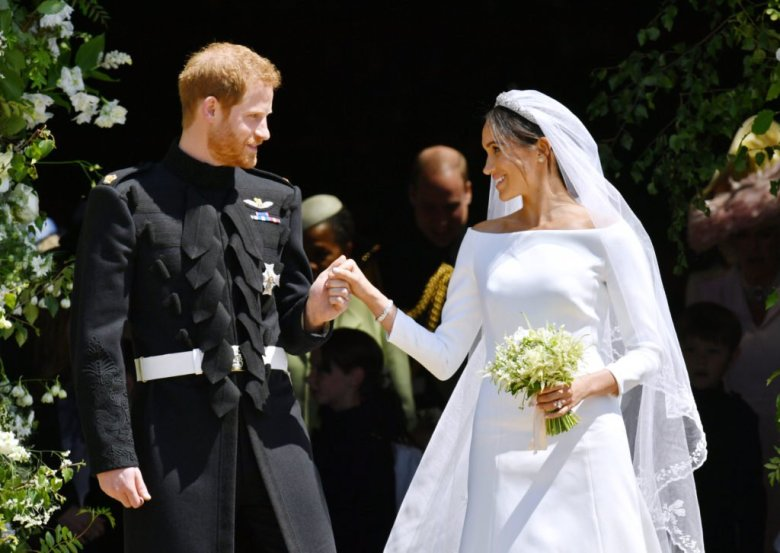 This-Is-the-Official-Menu-for-the-Royal-Wedding-Reception-Shutterstock-9685436fi-1024x726