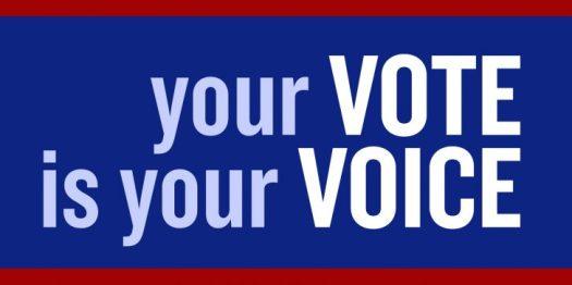 vote-e1520365526766