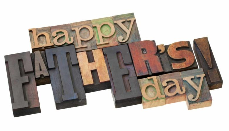 beautiful-happy-fathers-day-2017-1024x589