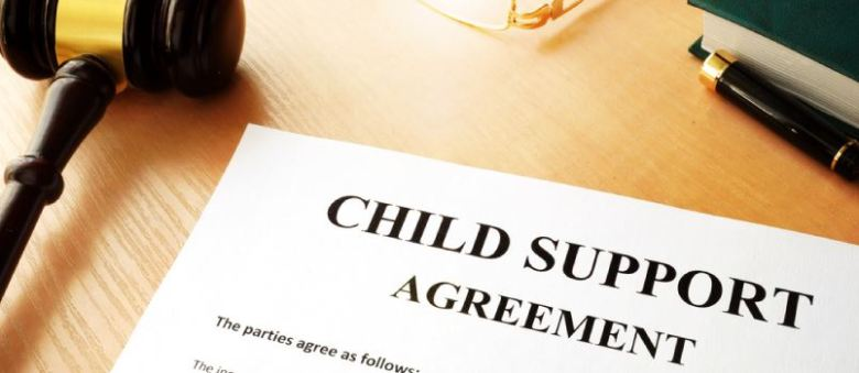 Filing-a-Request-for-Child-Support-Modification