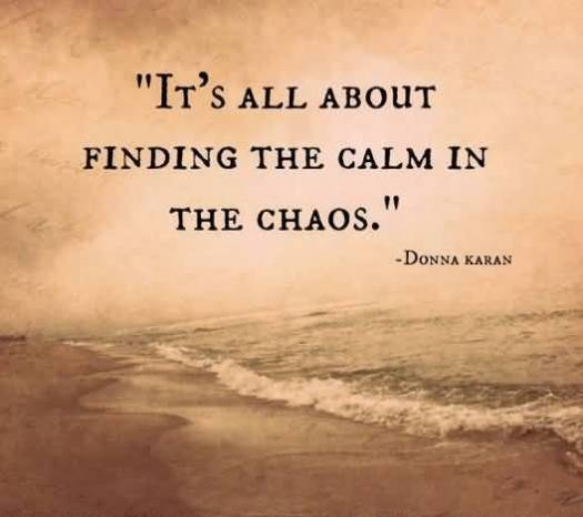 Chaos-Quotes-And-Chaos-Sayings-Images1