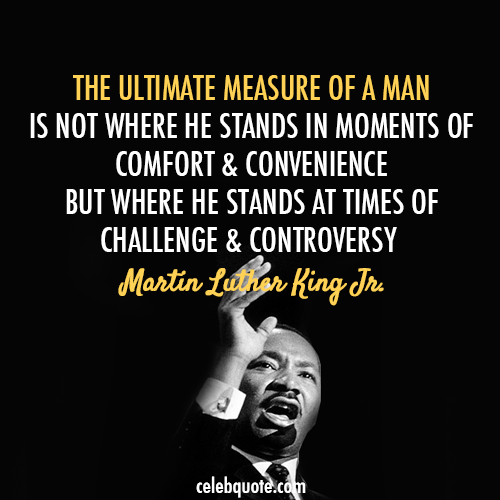 martin-luther-king-jr-quotes-5