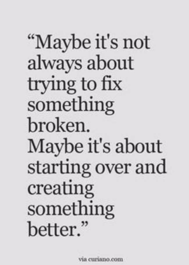 forgiveness-quotes-12