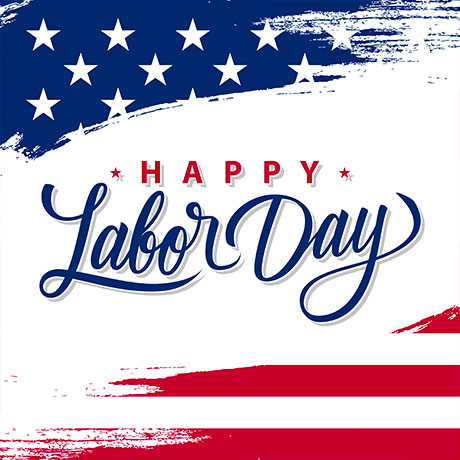 Article---Excerpt-Labor-Day-2019