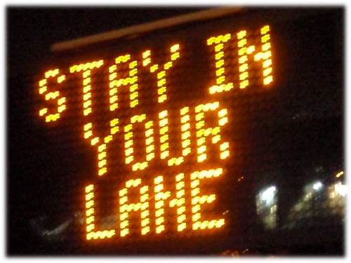 Stay_In_Your_Lane_2-500x375